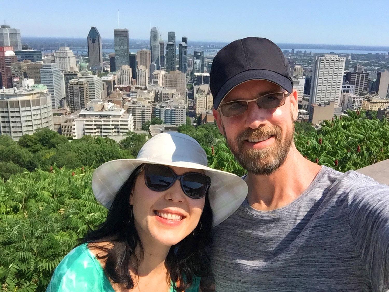 Montreal-View-Mont-Royal-Kondiaronk-Belvedere-B-G.jpg