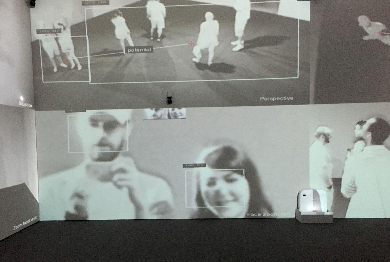 Montreal-MAC-Museum-Contemporary-Art-installations-Video.jpg