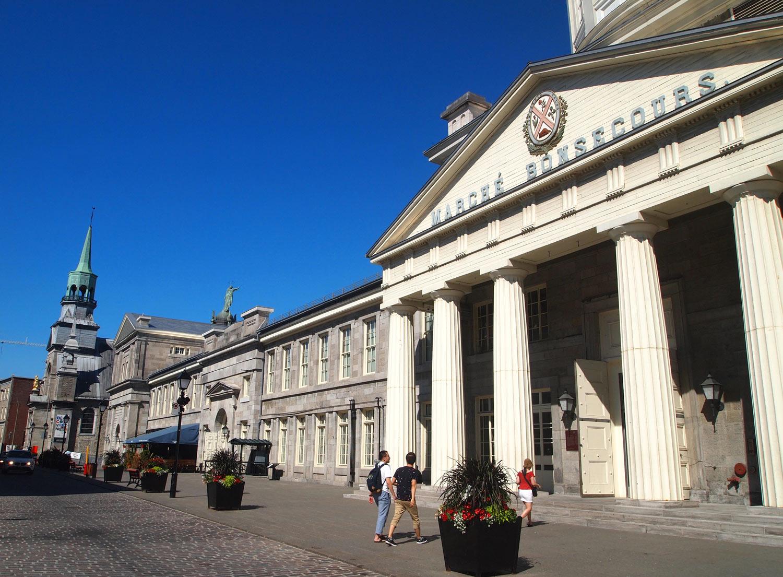 Montreal-St-Paul-Bonsecours-Market-Chapel.jpg