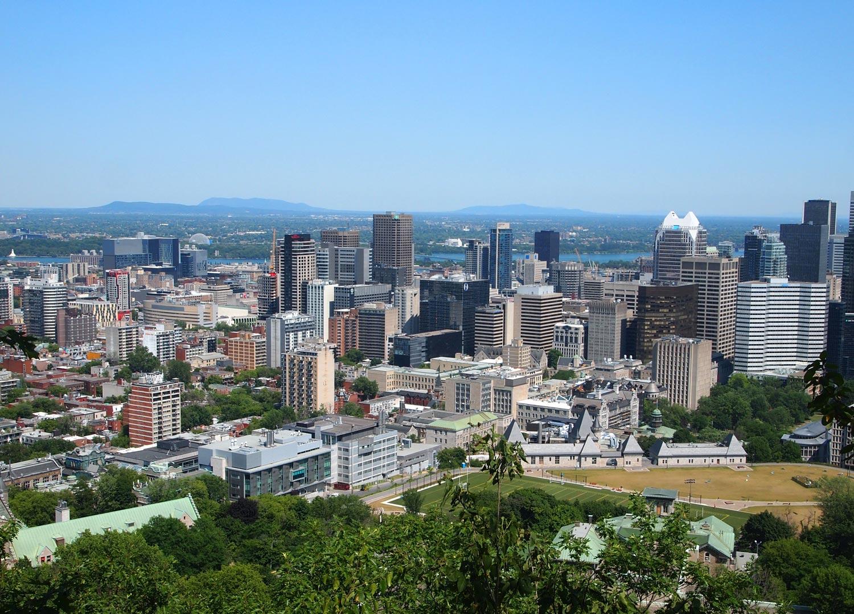 Montreal-McTavish-Pumping-Station-Rutherford-Park.jpg