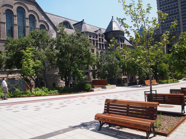 Montreal-McGill-university-campus-street.jpg