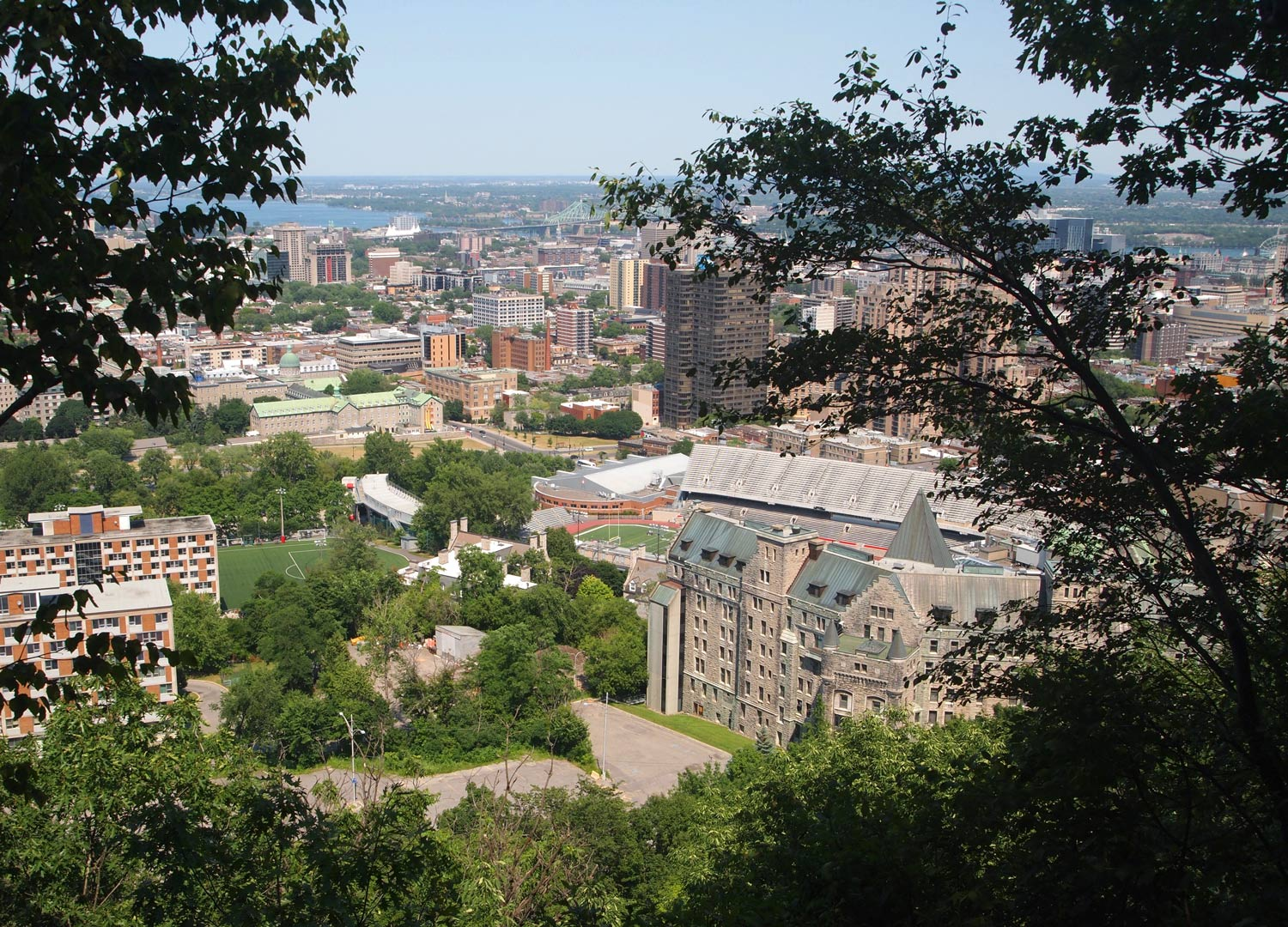 Montreal-Royal-Victoria-Hospital-view-above.jpg