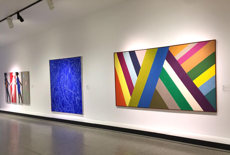Montreal-Museum-Fine-Arts-Contemporary-art-paintings.jpg