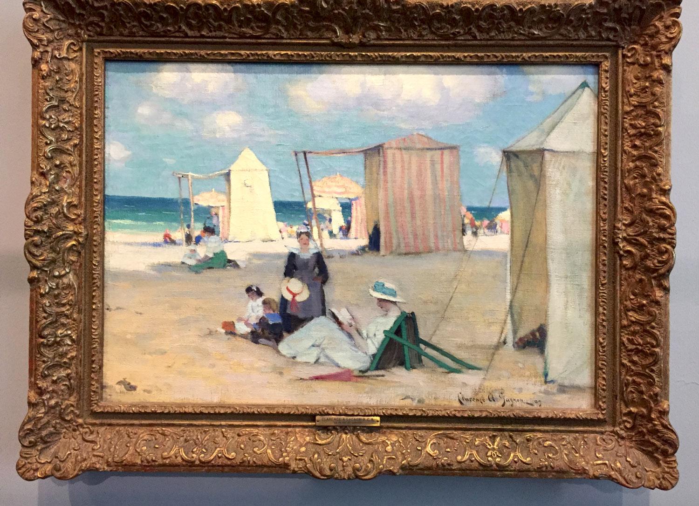 Clarence-Gagnon-Beach-Dinard-1909-Montreal-Museum-Fine-Arts.jpg