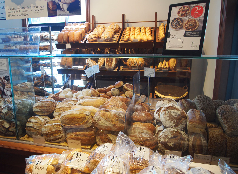 Montreal-Bakery-Premiere-Moisson-breads.jpg