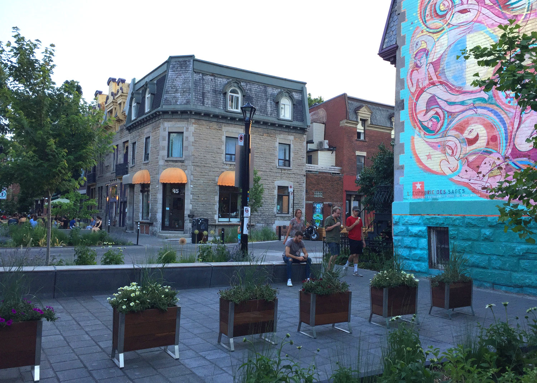 Montreal-Prince-Arthur-Street.jpg