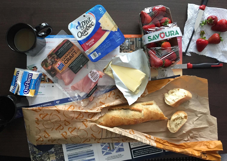 Montreal-Baguette-butter-cheese-breakfast-Marriott.jpg