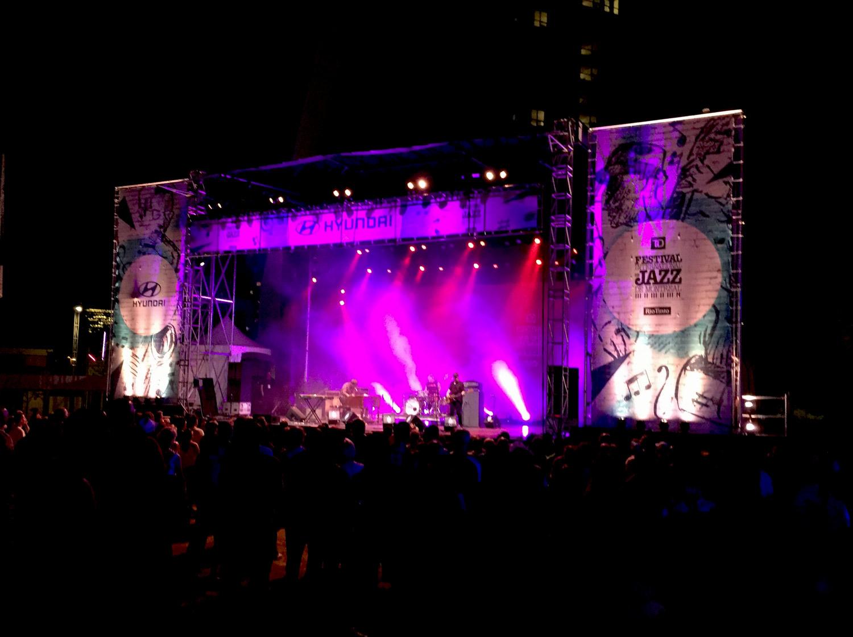 Monrteal-Jazz-Festival-Lachy-Doley-Group-2.jpg