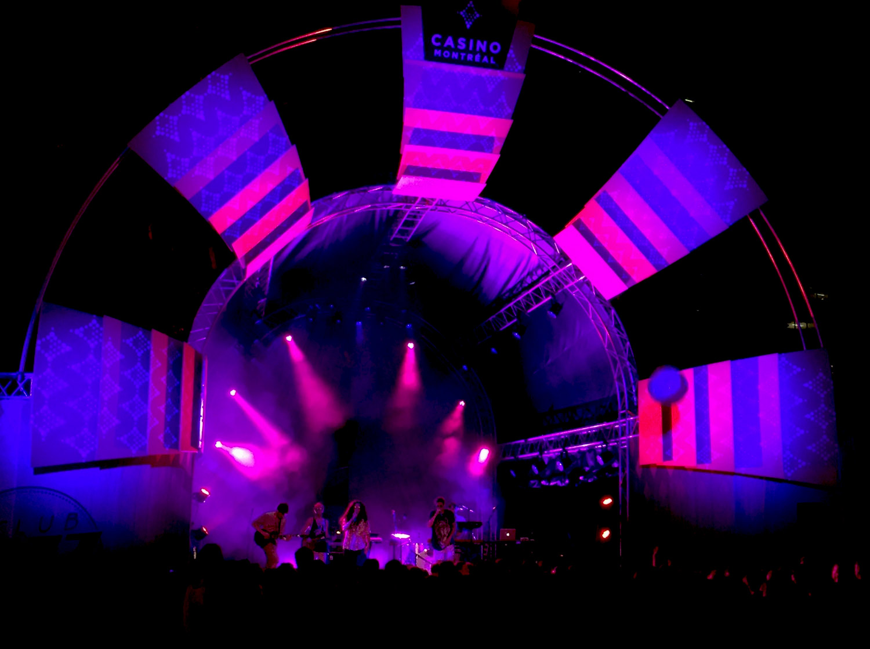 Monrteal-Jazz-Festival-Clay-Friends.jpg