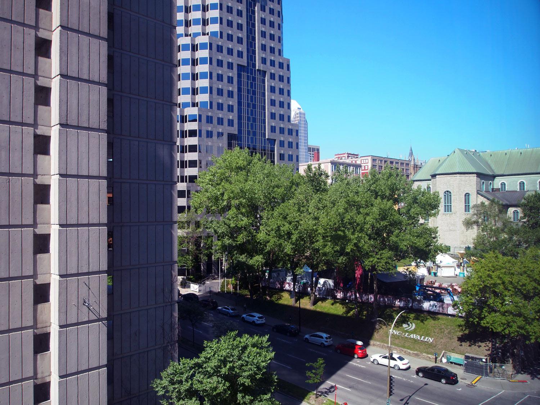Montreal-Jazz-Festival-Club-Jazz-Casino-View-Marriott.jpg
