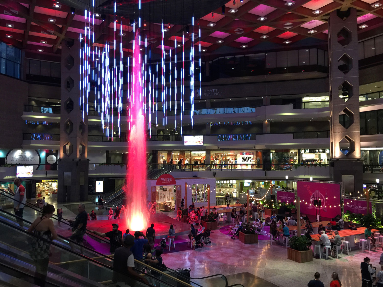 Montreal-Complexe-Desjardins-Shopping-Mall-Inside.jpg
