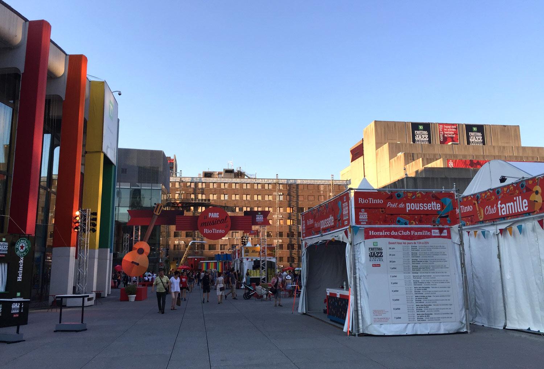 Montreal-Jazz-Festival-Park-Musical.jpg