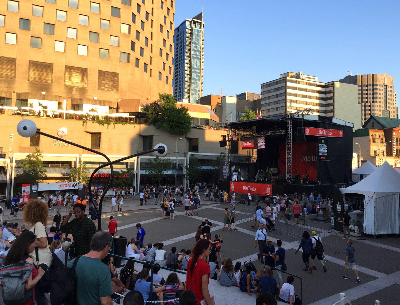 Montreal-Jazz-Festival-Quartier-des-Spectacles-Rio-Tinto-Stage.jpg