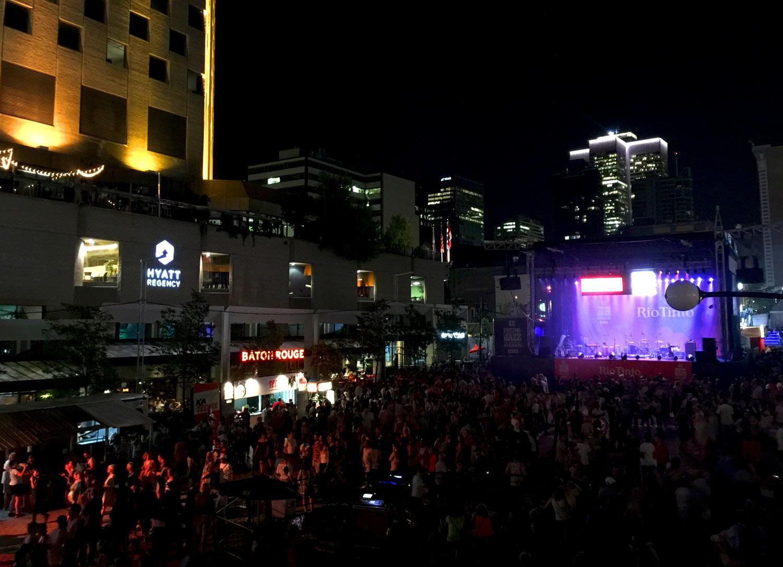 Montreal-Jazz-Festival-Rio-Tinto-Stage-Night.jpg