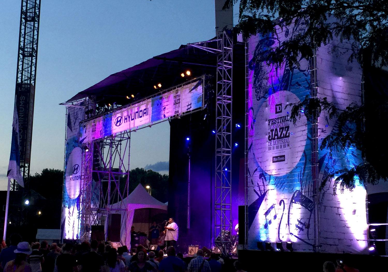 Montreal-Jazz-Festival-Christone-Kingfish-Ingram.jpg