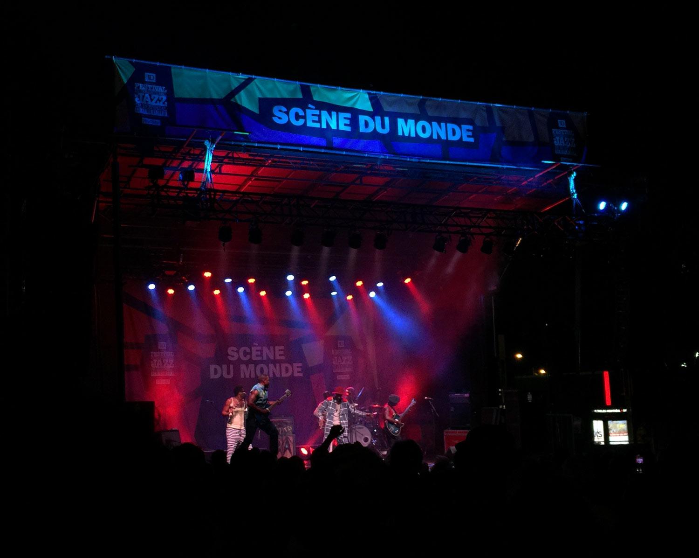 Montreal-Jazz-Festival-Jupiter-Okwess.jpg