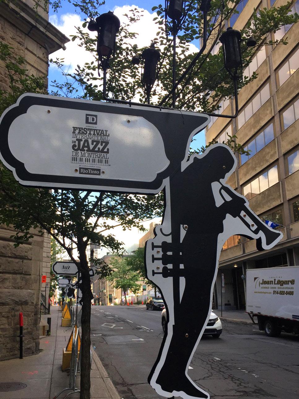 Montreal-Jazz-Festival-Street-Sign.jpg