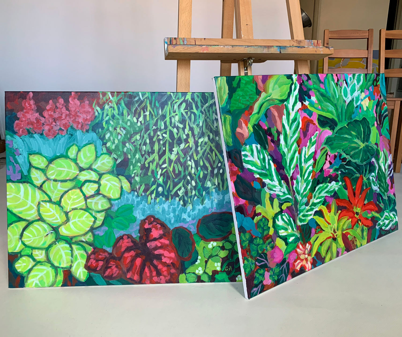 July-Garden-Giselle-Ayupova-acrylic-painting-7.jpg