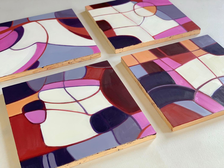 Abstract-Painting-Giselle-Ayupova-180714-series-1-oil-panel-5.jpg