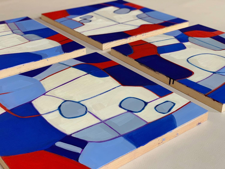 Abstract-Painting-Giselle-Ayupova-180728-series-oil-panel-4.jpg