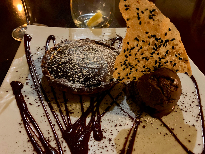 Saint-Martin-Restaurant-Mario-Bistrot-Chocolate-Hazelnut-Banana-Tart.jpg