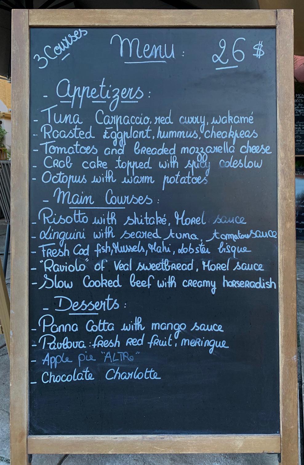 Saint-Martin-Restaurant-Altro-menu.jpg