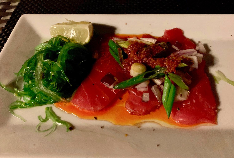 Saint-Martin-Restaurant-Altro-Tuna-Carpaccio.jpg