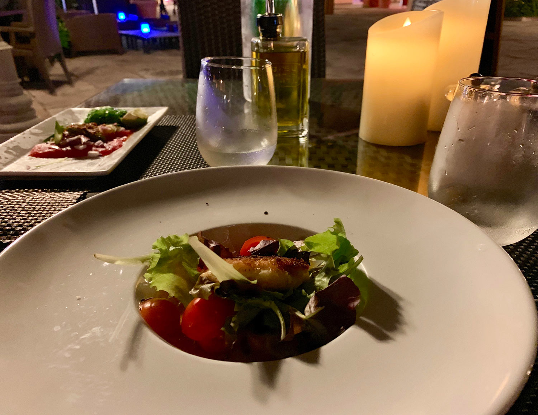 Saint-Martin-Restaurant-Altro-Tomatoes-Breaded-Mozzarella-salad.jpg