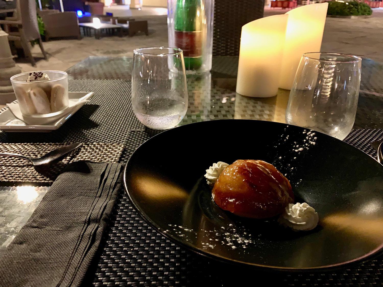 Saint-Martin-Restaurant-Altro-Apple-Pie-Dessert.jpg