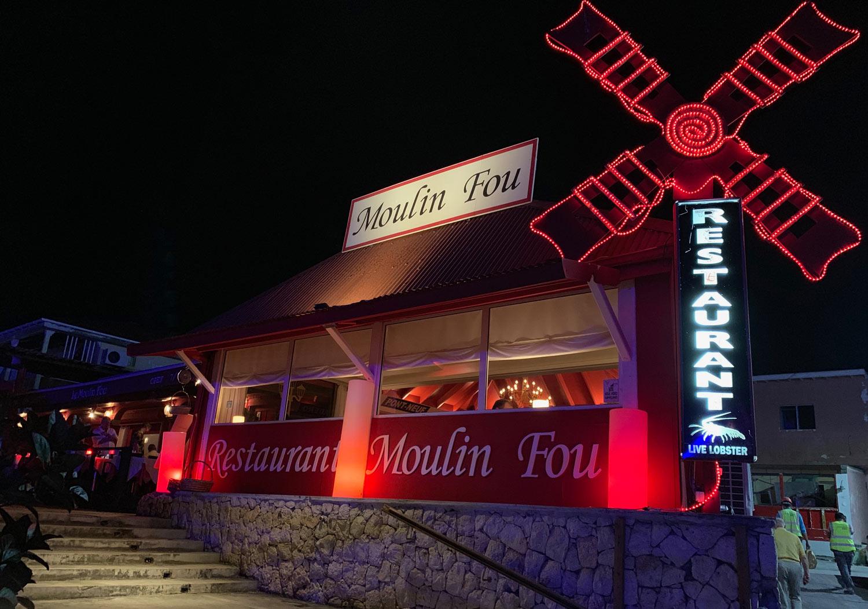 Saint-Martin-Restaurant-Maho-Moulin-Fou.jpg