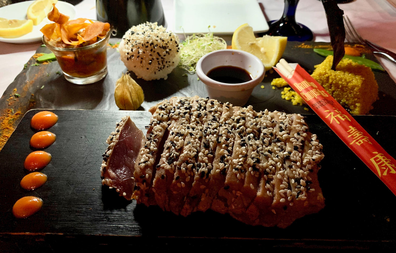 Saint-Martin-Restaurant-Moulin-Fou-Tuna-Special.jpg