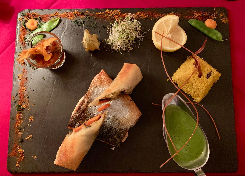 Saint-Martin-Restaurant-Moulin-Fou-Roasted-Salmon-Filet.jpg