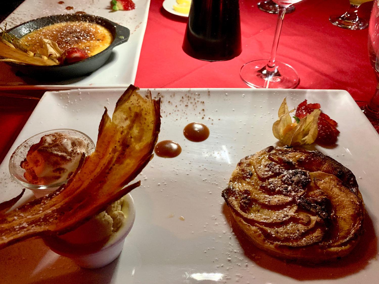 Saint-Martin-Restaurant-Moulin-Fou-Pear-tart-dessert.jpg