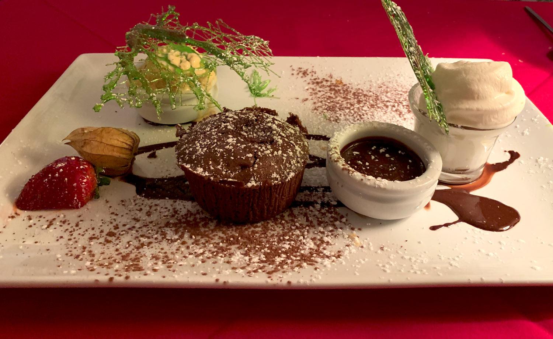Saint-Martin-Restaurant-Moulin-Fou-Chocolate-Molten-Cake.jpg