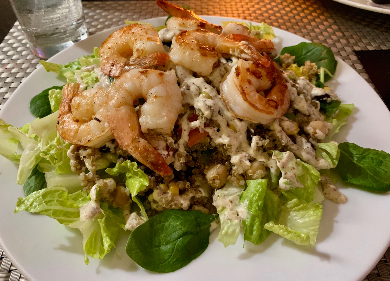 Saint-Martin-Restaurant-Bar-Code-Latina-Salad-Shrimp.jpg