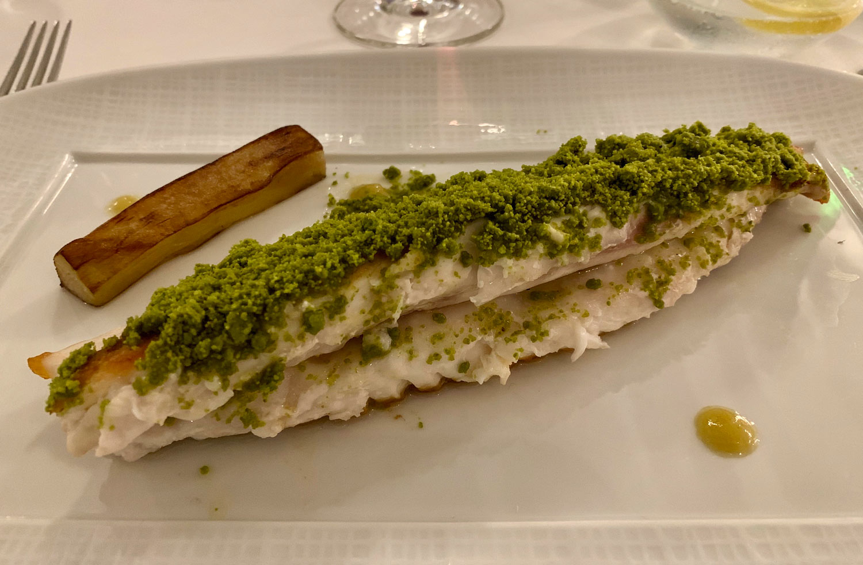 Saint-Martin-Restaurant-La-Samanna-L'oursin-red-snapper-special.jpg