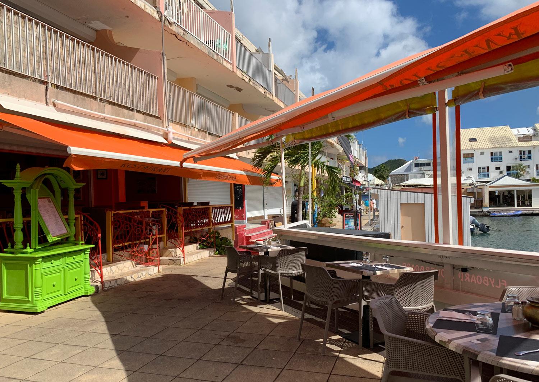 Saint-Martin-Restaurant-Tropicana-outside.jpg