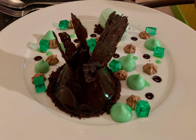 Saint-Martin-Restaurant-Tropicana-Mint-Chocolate-Dessert.jpg