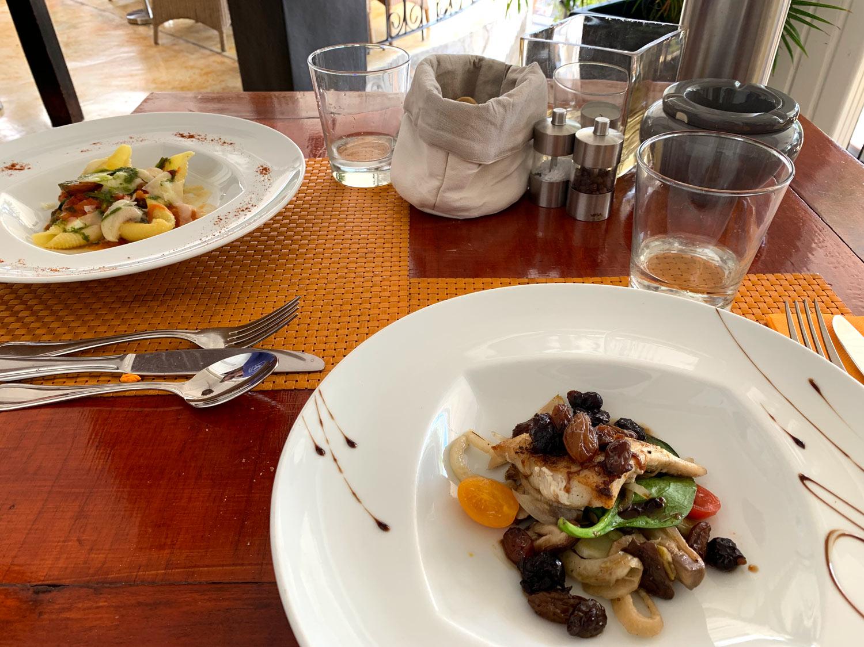 Saint-Martin-Restaurant-Sol-e-Luna-lunch-entrees.jpg
