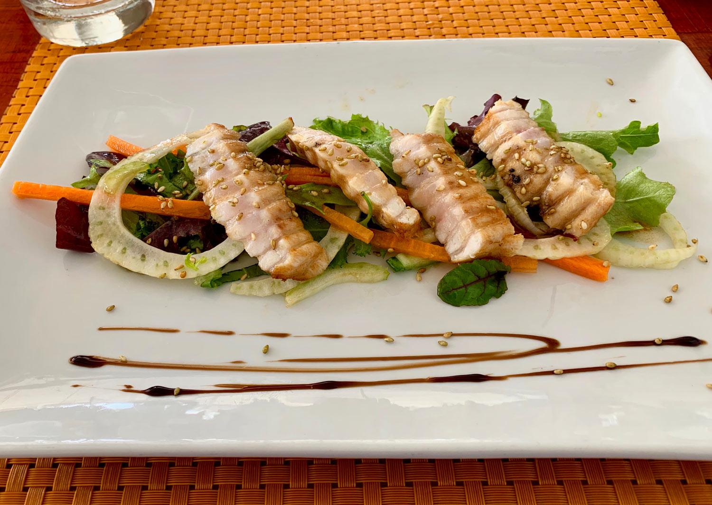 Saint-Martin-Restaurant-Red-Snapper-Tataki-appertizer.jpg