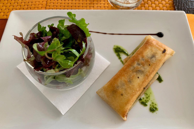 Saint-Martin-Restaurant-Sol-e-Luna-Salad-Baked-Brie.jpg