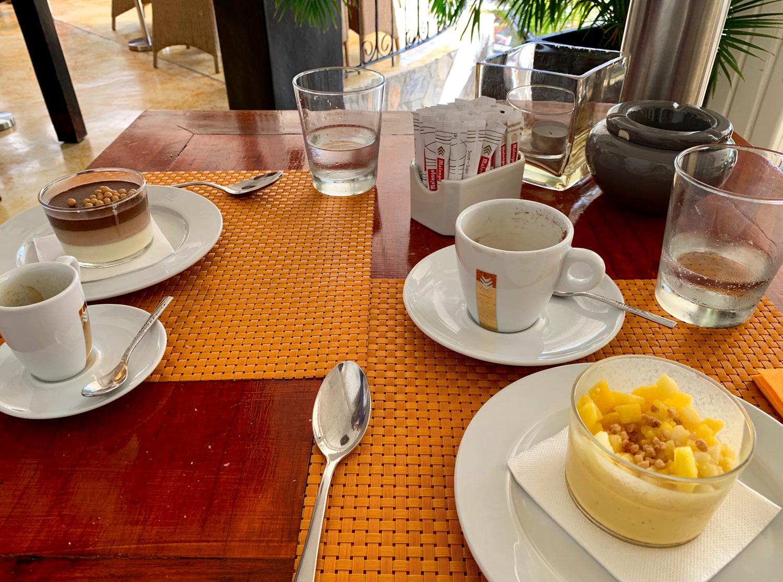 Saint-Martin-Restaurant-Sol-e-Luna-Mango-Chocolate-Desserts.jpg