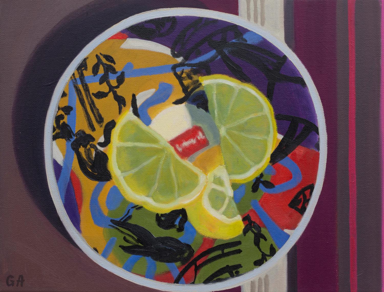 Plate-Lemon-Slices-Giselle-Ayupova-oil-painting.jpg