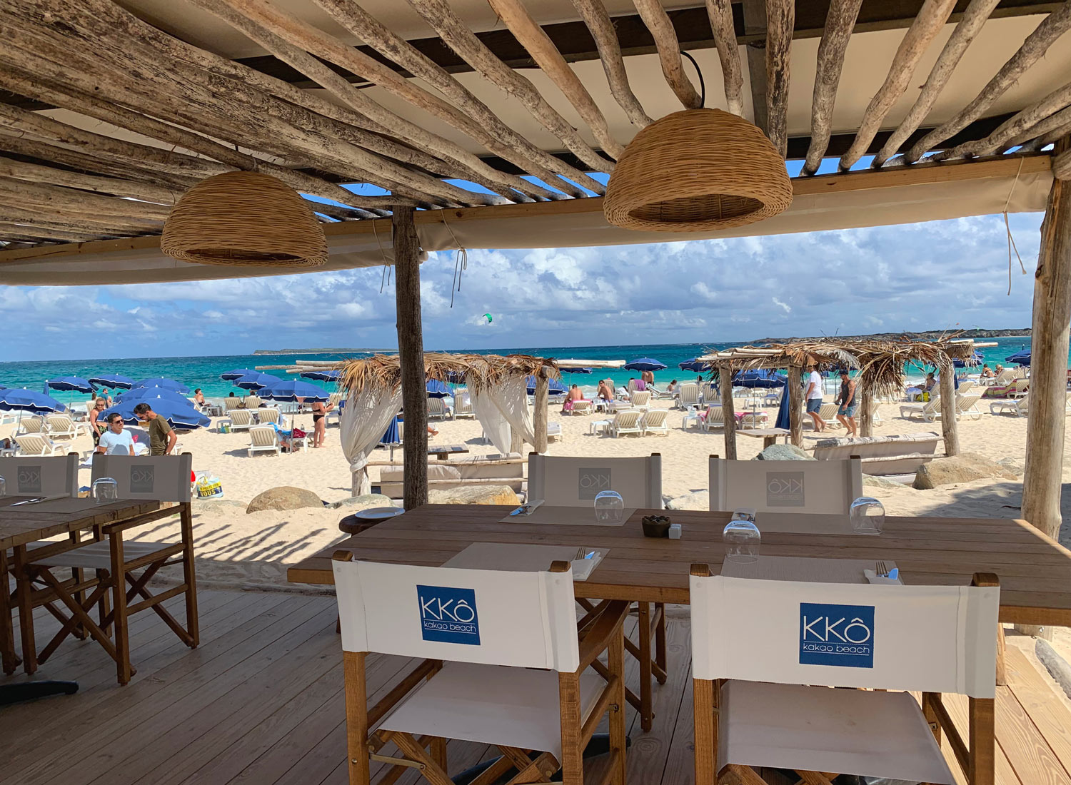 Saint-Martin-Orient-Beach-Kakao-seating.jpg