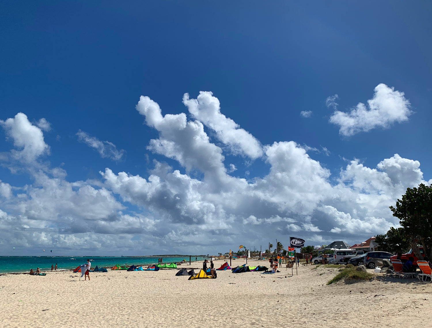 Saint-Martin-Orient-Beach-South.jpg