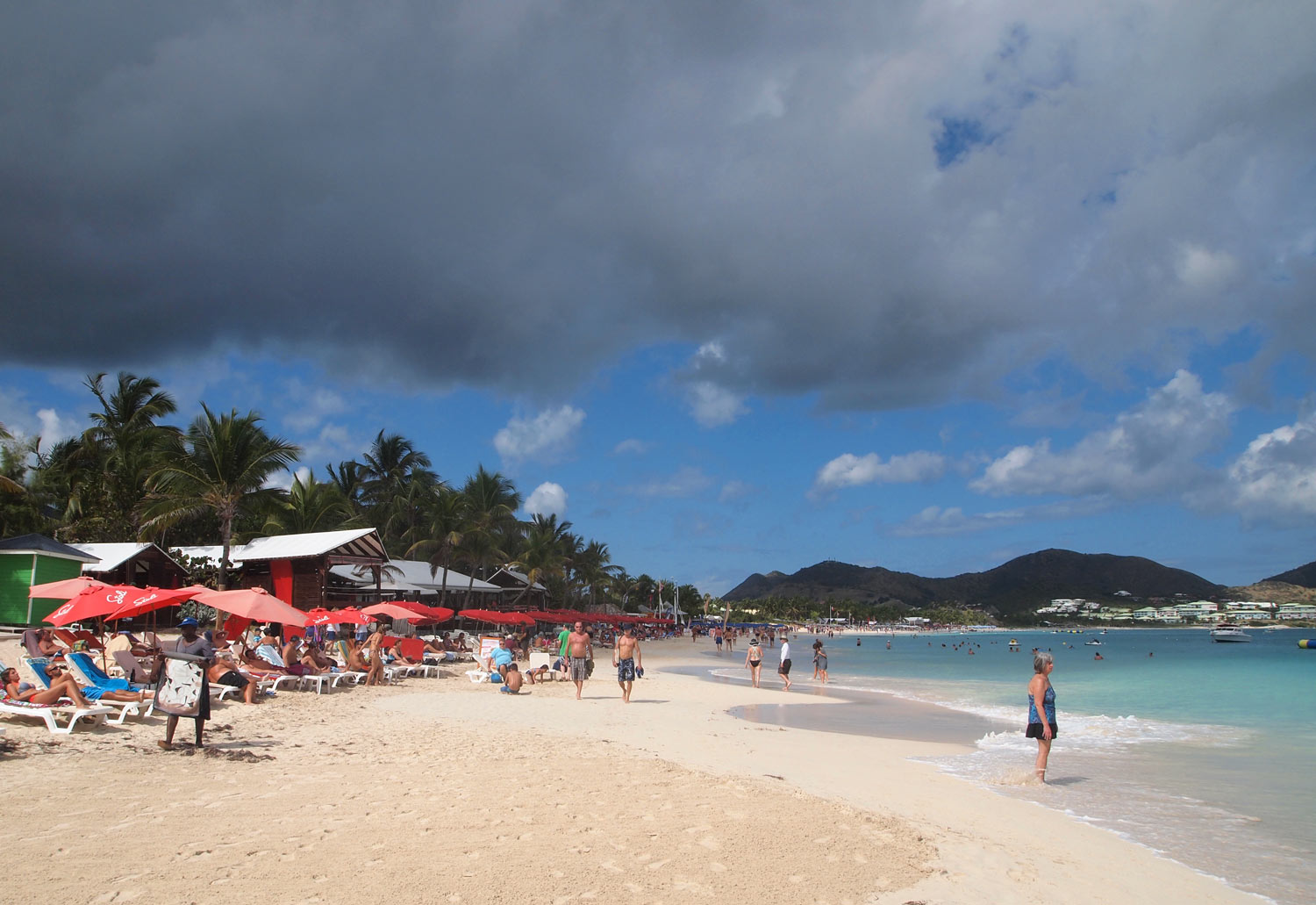 St-Martin-Orient-beach-Before-Hurrican-Irma.jpg