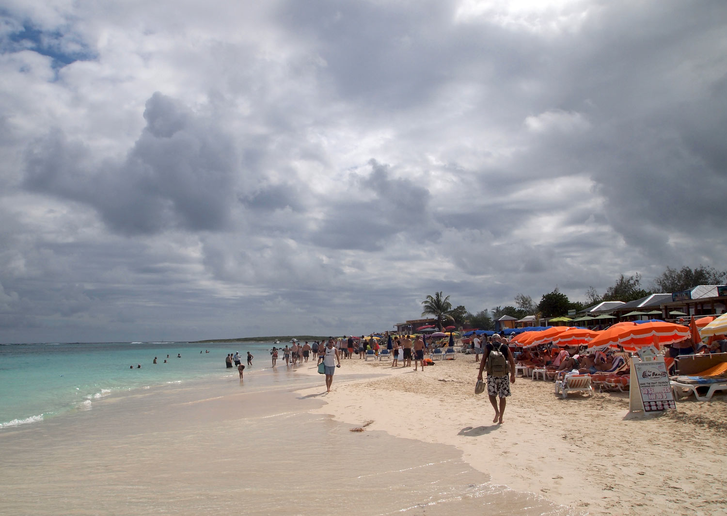 Saint-Martin-Orient-Beach-before-Hurricane-Irma.jpg