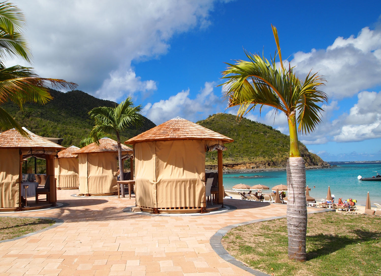 Saint-Martin-Anse-Marcel-Beach-Restaurant-Gazebos.jpg