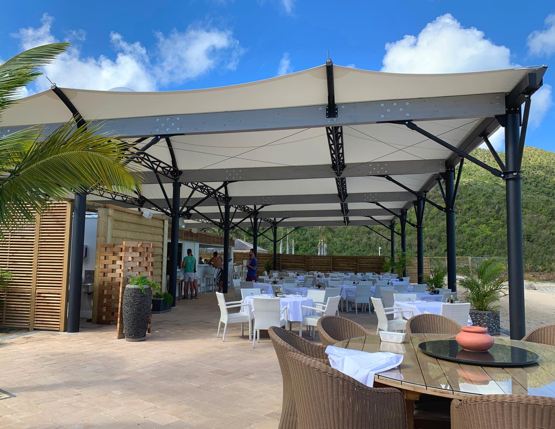 Saint-Martin-Anse-Marcel-beach-restaurant-bar.jpg