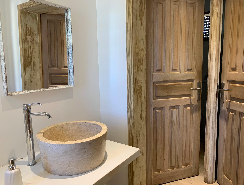 Saint-Martin-Anse-Marcel-Restaurant-Bathroom.jpg